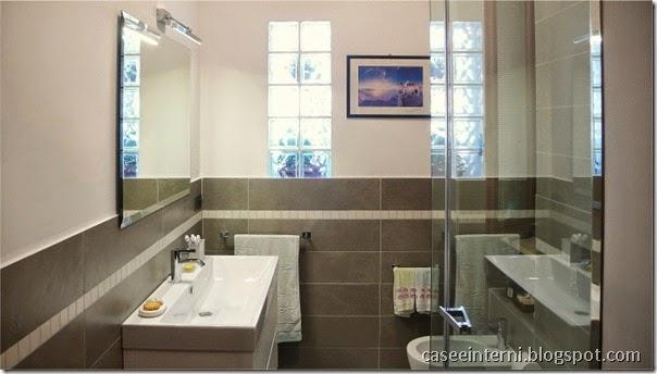 case e interni - dm studio - ristrutturazione bagno (1)