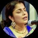 Krsna Smaran Devi Dasi