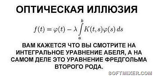 521802_475460282525964_473883217_n