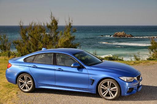 BMW-4-Series-Gran-Coupe-21.jpg