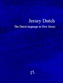 Jersey Dutch Cover