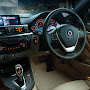 BMW-4-Serisi-Alpina-B4-Bi-Turbo-12.jpg