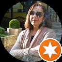 Grażyna Bieniaś profile picture