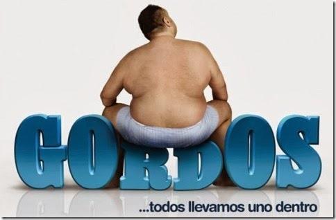 gordo 6 (1)