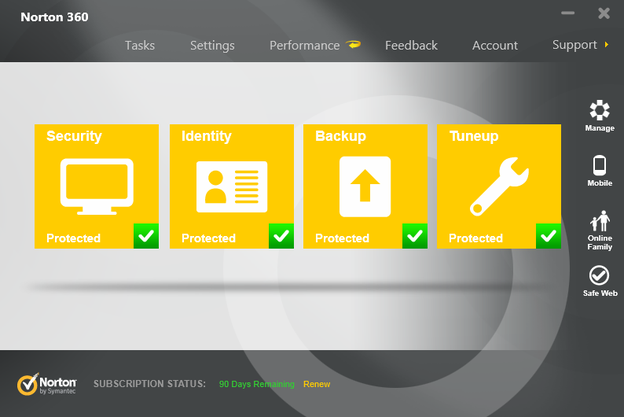 norton-360-security-suite