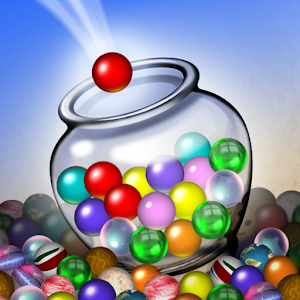 Download Game Action Jar