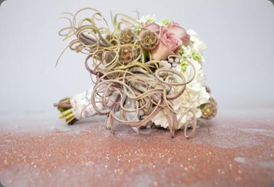 Curly-Vine-Bouquet-600x399 krista jon and elizabeth anne designs