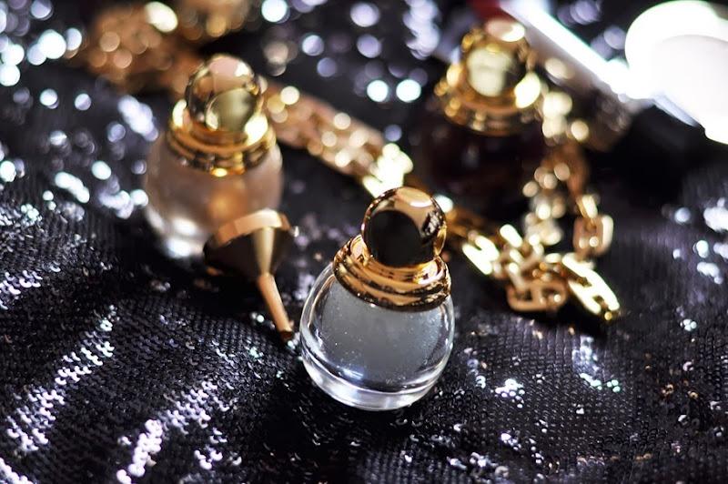 dior golden winter, dior, collezione di natale, paris, idee per regali di natale, italian fashion bloggers, fashion bloggers, street style, zagufashion, valentina coco, i migliori fashion blogger italiani