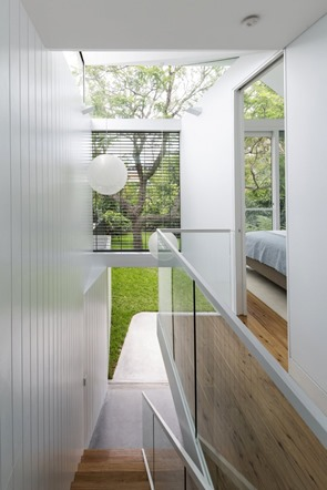 arquitectura-casa-moderna-cosgriff-christopher-polly