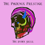 the Phoenix Prestige CD cover.jpg