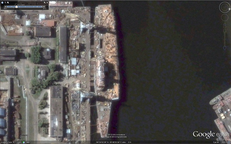 Satellite-Image-INS-Vikramaditya,-Indian-Navy-Aircraft-Carrier-07