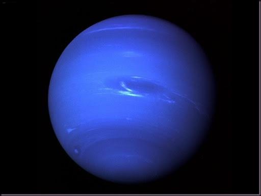 piscess planet astrology