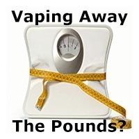 Vaping-Away-The-Pounds3