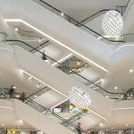 Lefo-Mall-Broadway-Malyan-05.jpg