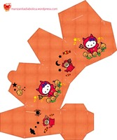 halloween_hello-kitty-evil-box-orange