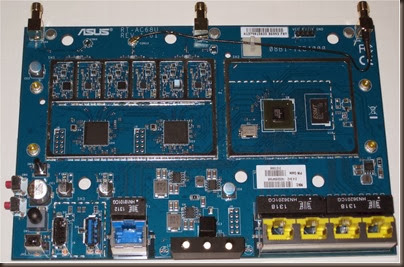 asus_rtac68u_board_component_no_shields