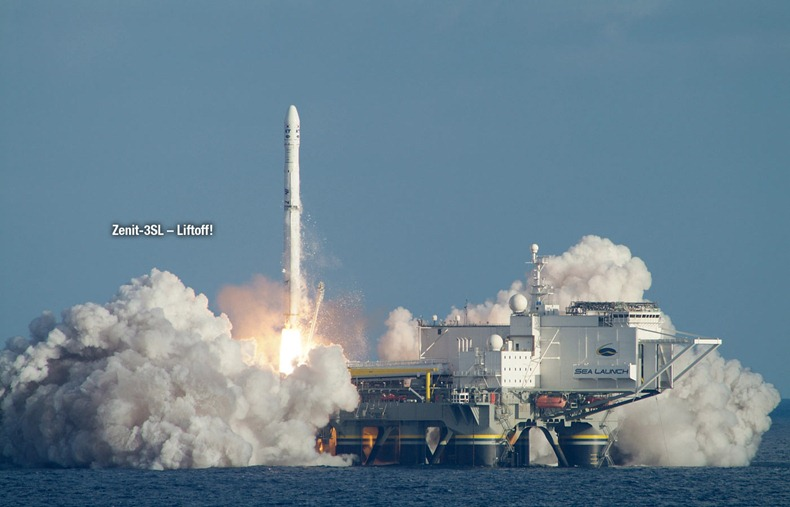 sea-launch-10