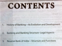 The Best Book to Prepare for Banking Awareness [Review]