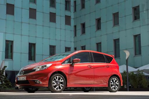 Nissan-Note-05.jpg