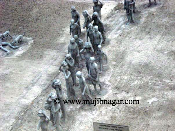 Mujibnagar-Complex-Bangladesh-Map-Project-Statue-4.jpg