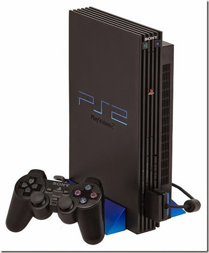 640px-PS2-Fat-Console-Set