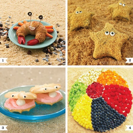 beach-party-food-ideas-beach-theme-birthday-party-ideas-650x650