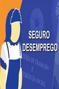 Novas Regras Seguro Desemprego 2015, por MTE