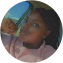 buy here pay here Macon dealer review by Mikemmia Wimberly