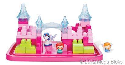 megabloks-twinkle-castle-80416-2200