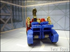 FOC optimus (10)