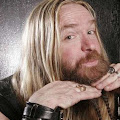 Zakk Wylde & Black Label Society