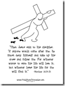 matthew 25 coloring pages - photo#40