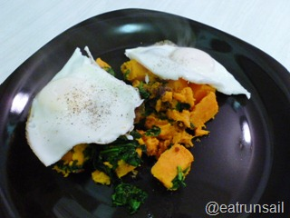 Jan 6 Eggs and Sweet Potato Has 002