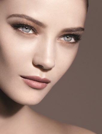 Fall_Collection_2014_Fade_To_Grey_Beauty_Visual