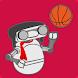 Dayton Football & Basketball