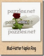 mad-hatter-napkin-ring-140