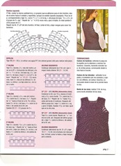 TOP CALADO PATRON CROCHET5