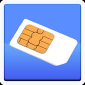 SIM Phone Detailz