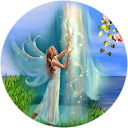 buy here pay here Clearwater dealer review by Fairy Queen