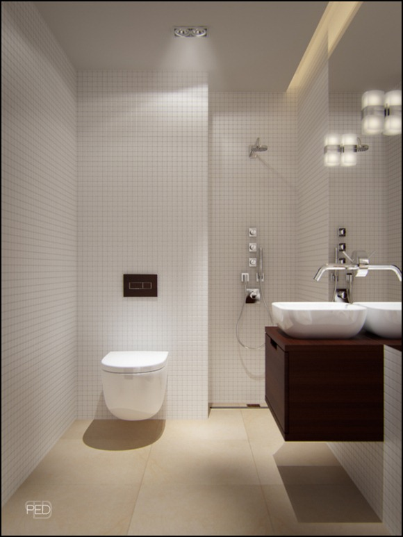 5-Small-bathroom-design