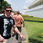 Тайланд 15.05.2012 9-56-45.JPG
