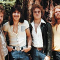 Bachman - Turner Overdrive