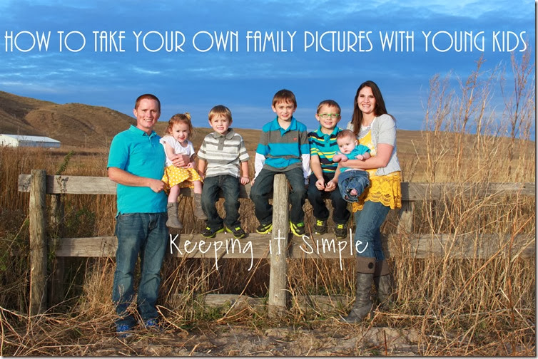 family pictures 10-22