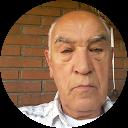 D Van Gelder