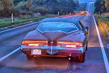 1972 Buick Riviera-5.jpg