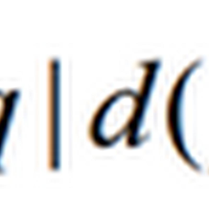 Density-based clustering algorithm (DBSAN) and Implementation | Madhuka