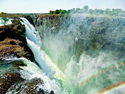 SouthernAfrica159.jpg