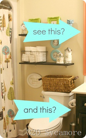 kids bathroom shelves 3