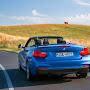 BMW-2-Serisi-Cabrio-2015-15.jpg