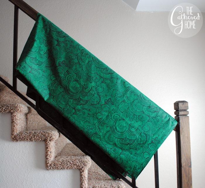 malachite curtains 19
